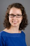 Jessica Shields