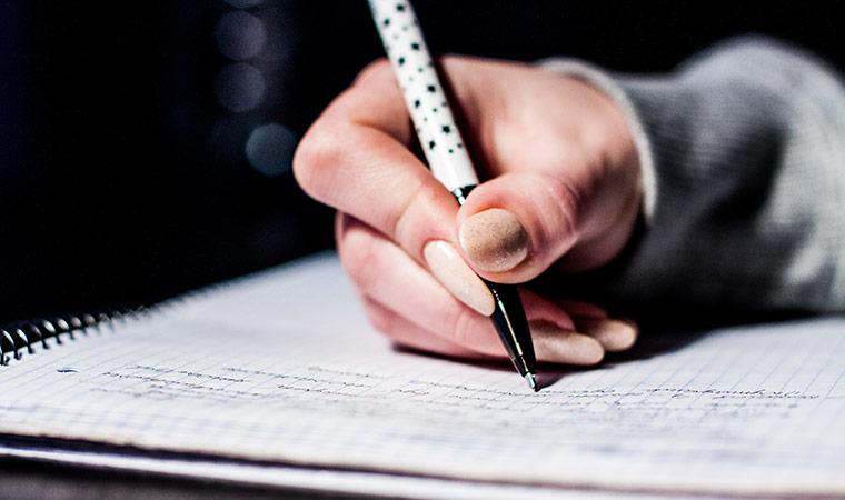 2 Powerful Test-Taking Tips for Better Exam Scores