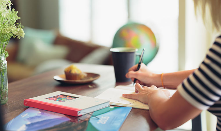 Study Faster and Retain More with this Quick Tip